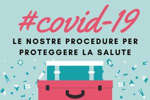 COVID 19 FREE
